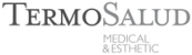 termosalud_medical_logo-3
